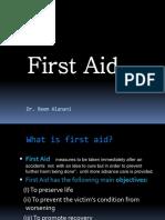 asu_1770_file.pdf