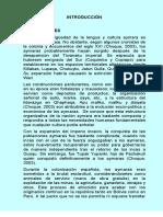 3 Texto Plegado Completo Gramat