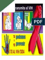 VIH_SIDA.docx