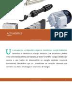 Actuadores Unidad 2.pdf