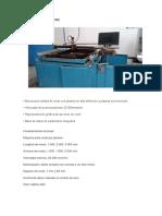 Gestion del mantenimiento.docx