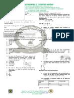 FORMATO EVALUACIONES AÑO 2019 (1).docx