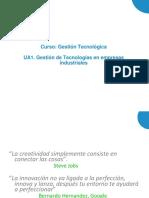 GOBIERNO Y LA GESTION TECNOLOGICA.pdf
