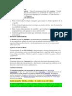EMPRESA1.pdf