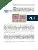 Molinux 6.0 en Virtual Box