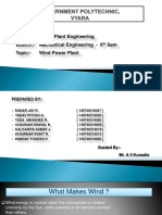 windpowerplantpresentation-170812181811.pdf