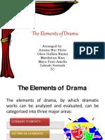 elementsofdramapresentasi-161015113449.pptx