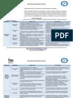 CARTEL  ALCANCE  CIENCIAS  2017.pdf