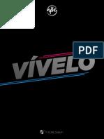 Dossier Vívelo Premium 3