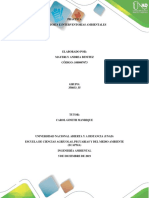 Informe de Práctica Auditorias Ambientales_Ruta N.docx