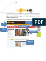 tutorial construdata.pdf