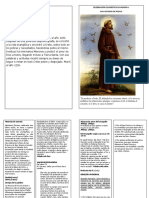 ULTIMA NOCHE SFA.pdf