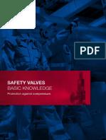Whitepaper Basic Knowledge Safety Valves en 1572657461