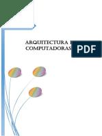 AC2 2019 - APUNTE.pdf