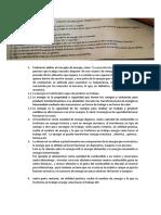 examen de maquinas termicas 1 (2).docx