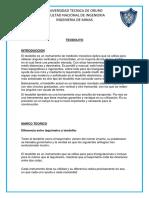 TEODOLITO-1.docx