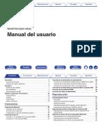 AVRS510BT_NA_ES.pdf