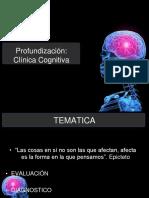 Curso de profundización En Terapia Cognitiva (1).pptx