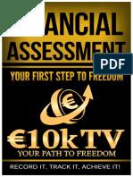Financial Assesment.pdf
