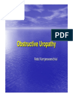Obstructive uropathy.pdf