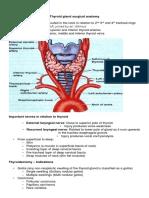 perioperative