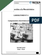 La INTRODUCCION.docx