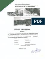 2. Estudio topografico.pdf