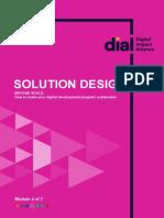 Module4_SolutionDesign.pdf