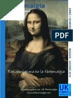 Rivista Fibro No.1.pdf