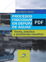 Procesos-fisicoquimicos-en-depuracion-de-aguas-Teoria-practica-y-problemas-resueltos-Rafael-Marin-Galvin.pdf