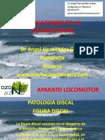 indicacionesdelaozonoterapia-120608122823-phpapp02.pdf