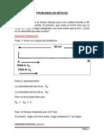 solucion-moviles-8.pdf