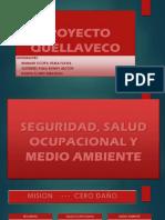 PROYECTO QUELLAVECO.pptx
