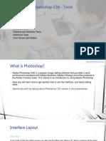 MultiMediaDay8 (1).pdf
