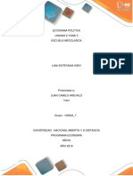 ECONOMIA POLITICA unidad 2.docx