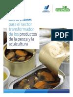 ecoembes_informe_diagnostico_envases_2016.pdf
