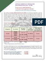 CSIRNCLAdvertisementNo12019.pdf