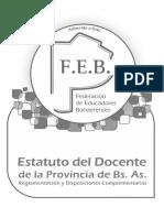 Estatuto del Docente 2019 web.pdf