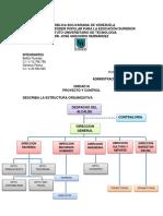 UNIDAD III PROYECTO Y CONTROL.docx