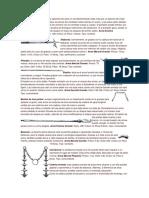 Abanico de guerra.pdf