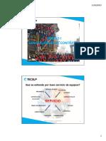 UNIDAD I Generalidades de Contratos_pptx