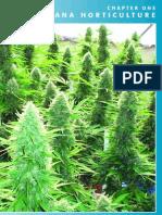 MarijuanaHorticultureCh1