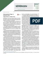 Enfermedad de Chagas la amenaza oculta.pdf