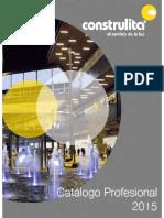 Construlita - Interiores (PDF).pdf