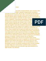 INFORME FINAL - ÉTICA.pdf