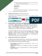 CHUCUPE BAJO_CAPOTE.pdf