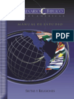 Sectas-y-Religiones-SBA.pdf