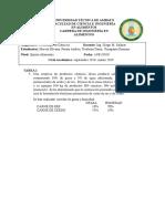carnicos final.docx