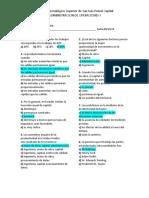 cuestionario actividad 1.docx