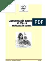Del Dcn - Separata-con Formatos